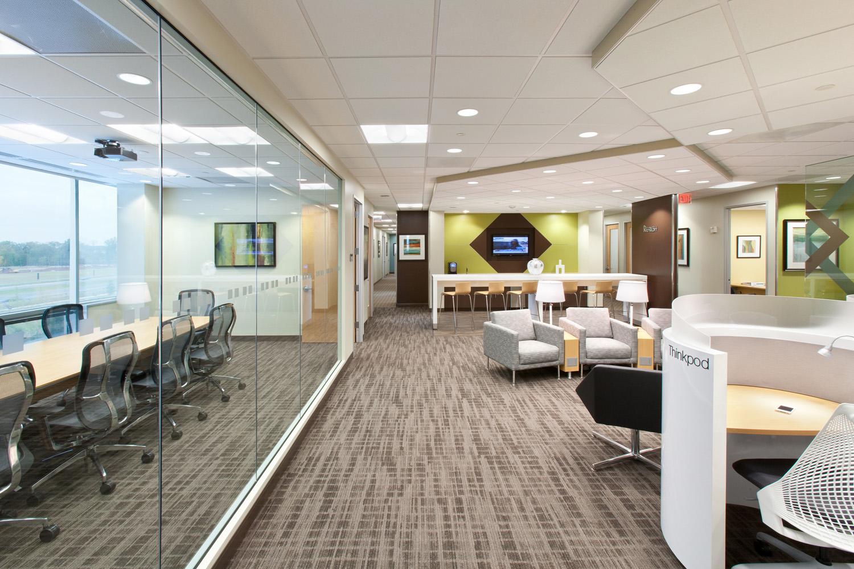 regus business center  u2013 l f  jennings