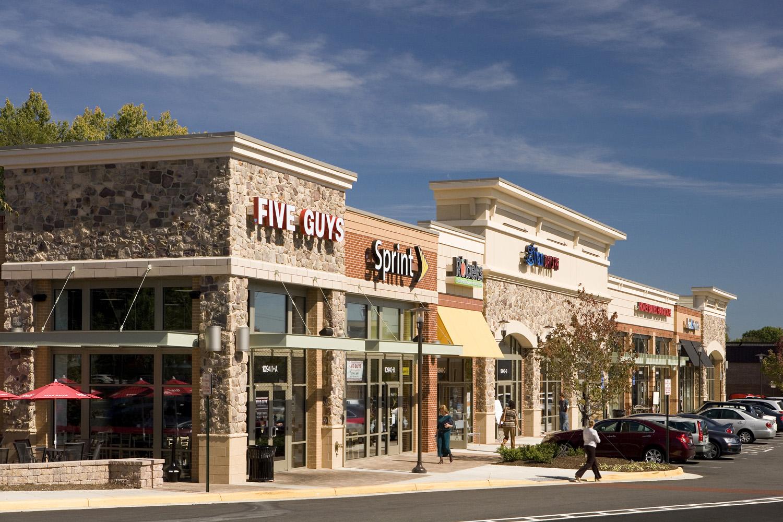 Fairfax marketplace l f jennings for Fairfax motors fairfax va
