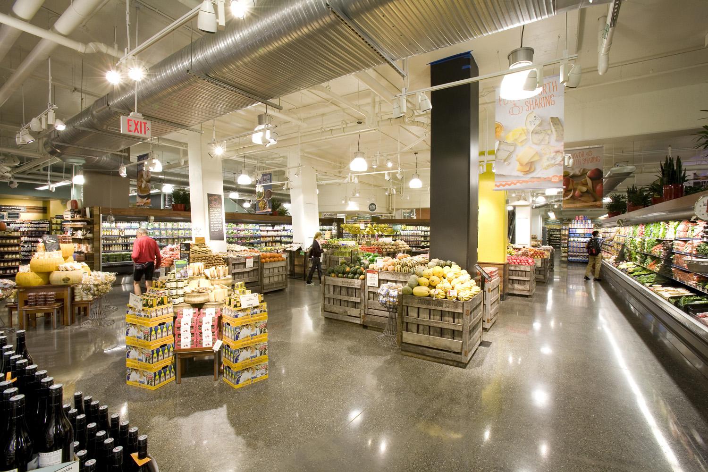 Whole Foods Market Short Pump