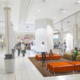 L.F. Jennings Is Proud To Be A Part Of This Retail Renovation Project; Mall At Prince Georges'